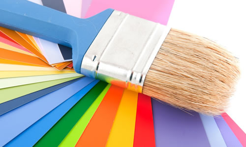 Interior Painting In Durham Nc Services